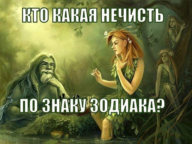 56432a868d979_1.jpg