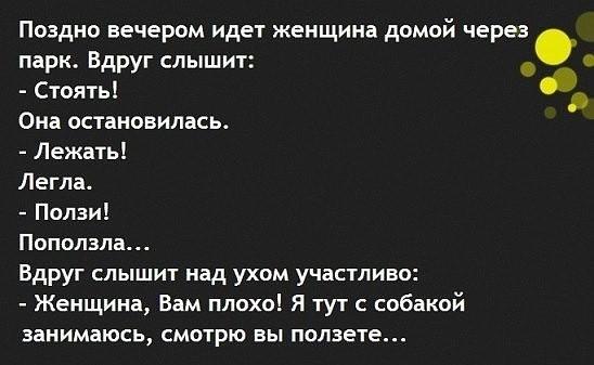 565575b6a60c7_image.jpg