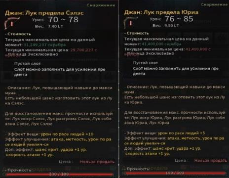 Сравнения Юриа и Сэлэс.jpg