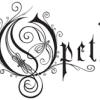 Фотография Opeth