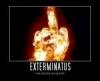 Тюрбан братьев, сбор ресурсов за 3 минуты - последнее сообщение от Exterminatus