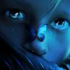 Фильм по очень хорошей игре - последнее сообщение от Oniken